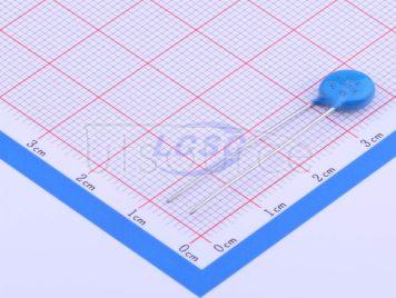 VDR   Varistor VDR-07D681K(10pcs)