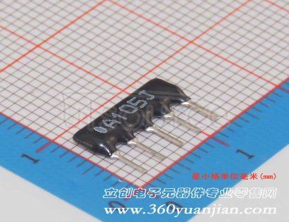 Guangdong Fenghua Advanced Tech A05-105JP