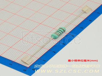 UNI-ROYAL(Uniroyal Elec) MFR02SF2200A10(20pcs)