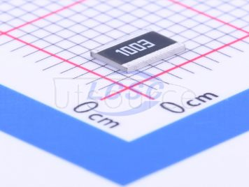 Ever Ohms Tech TR1218F100KE0450(20pcs)