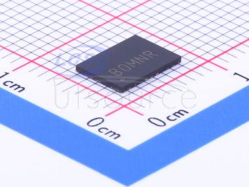 SiTime SiT8008BI-81-33E-25.000000Y