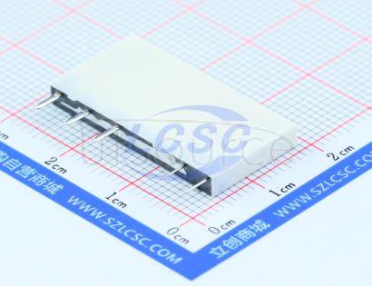 Xiamen Hongfa Electroacoustic HF41F/5-ZS