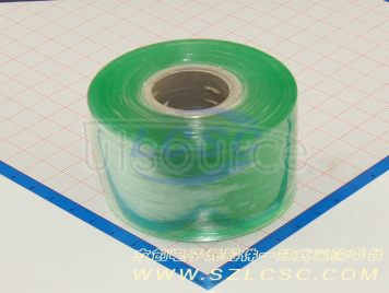 Made in China PVCmembrane