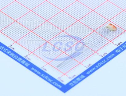Shenzhen Jing Chuang He Li Tech GL5528A(15-20K)