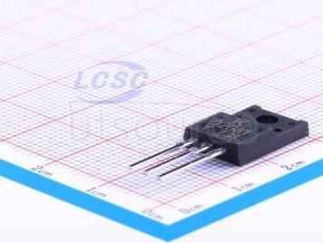 KEC Semicon KTD2061-Y-U/PF