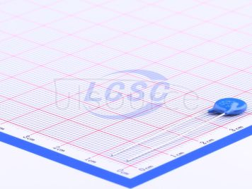 TDK B72207S0350K101(5pcs)