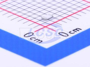 UNI-ROYAL(Uniroyal Elec) TC0325B1242T5E(10pcs)