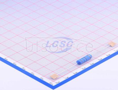 UNI-ROYAL(Uniroyal Elec) MOR03SJ0151A10(10pcs)