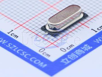 Yangxing Tech X49SM24MSD2SC(5pcs)