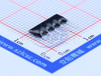 FH(Guangdong Fenghua Advanced Tech) A05-471JP(20pcs)