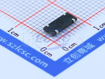 Seiko Epson Q13MC3061000300