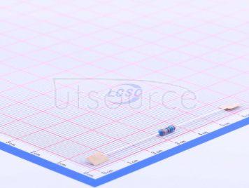 YAGEO MFR-25FTE52-330R(50pcs)