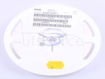 TDK B72590D0150H060(5pcs)