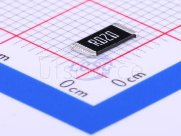 FORT CUM2512-24FR020(5pcs)