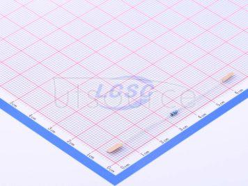 TA-I Tech RN16T52601F(50pcs)
