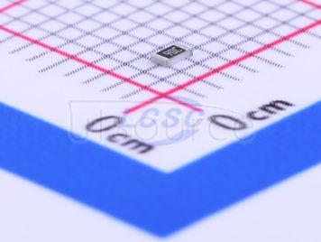 Ever Ohms Tech TR0603D84K5P0510(5pcs)