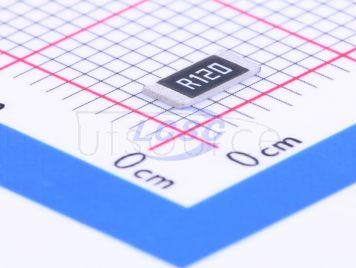 Ever Ohms Tech CR2010FR120E04R(20pcs)