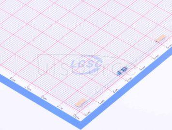 YAGEO MFR-25FTE52-27R(50pcs)
