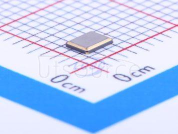Yangxing Tech X322526MOB4SI(5pcs)