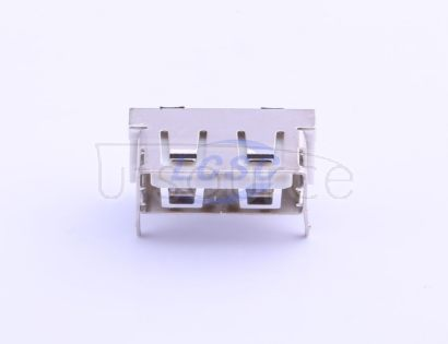 Jing Extension of the Electronic Co. 912-122A101AD10200(5pcs)