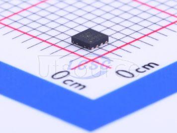 Texas Instruments/Texas Instruments TPS62173DSGR