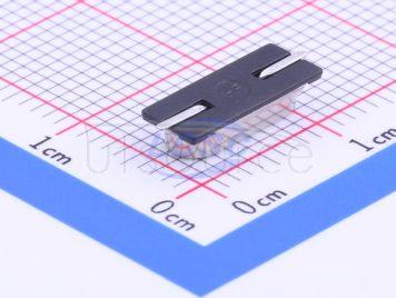 Suzhou Liming Elec 49MD-6.7458-20-20-20/A(5pcs)
