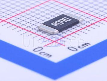 TA-I Tech RLP25JEER090(10pcs)