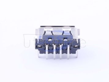 Jing Extension of the Electronic Co. 909-351A1023D10100(10pcs)