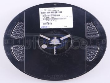 KDS Daishinku/KDS 1XTV12800PDA