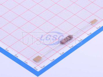 Futaba Elec RFS02J2R20A520NH(10pcs)