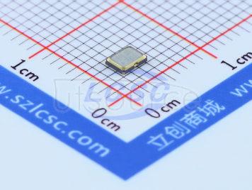 Seiko Epson Q33310F70060700