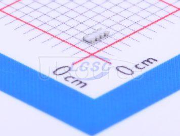 UNI-ROYAL(Uniroyal Elec) 4D02WGF390JTCE(50pcs)