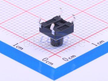 E-Switch TL1105PF160Q