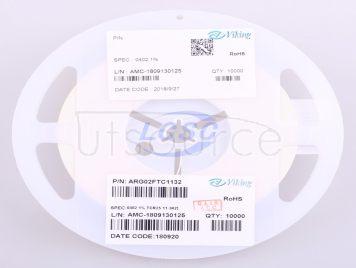 Viking Tech ARG02FTC1132(50pcs)