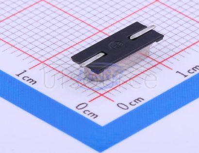Suzhou Liming Elec 49MD-12.00-20-10-10/A(5pcs)