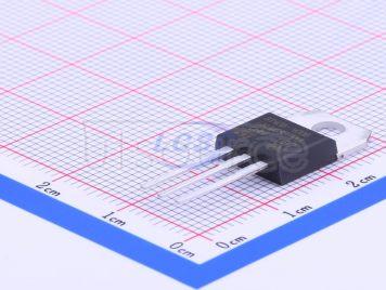 STMicroelectronics BTA08-400BRG