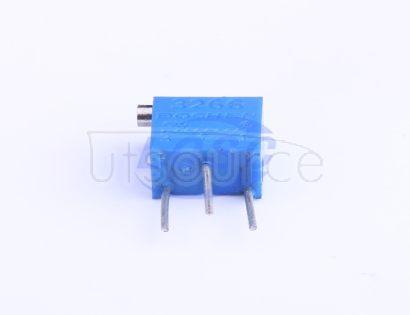 BOCHEN(Chengdu Guosheng Tech) 3266X-1-502