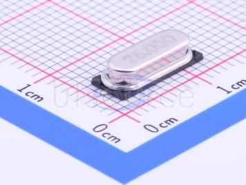 Suzhou Liming Elec 49MD-26.00-20-20-20/A(5pcs)