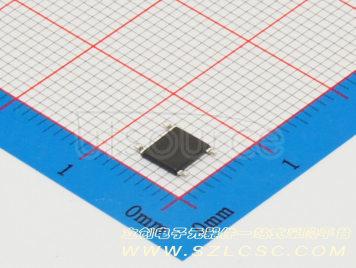 MDD(Microdiode Electronics) TB8S(20pcs)