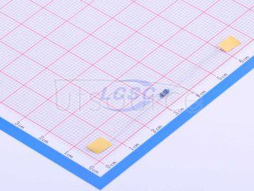 Futaba Elec RNU18F3301A520NH(50pcs)