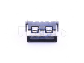 Jing Extension of the Electronic Co. 912-222A2021S10100(5pcs)
