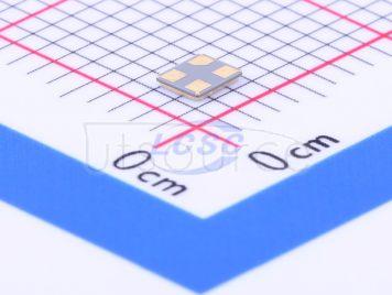 Seiko Epson Q24FA20H0011400