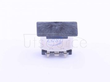 Jing Extension of the Electronic Co. 918-418K2022Y40003