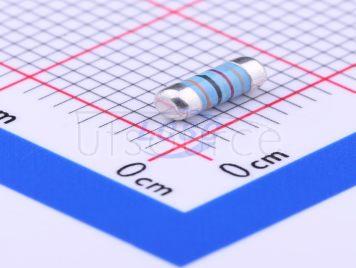 Multicomp MCFRFTDU8203(10pcs)