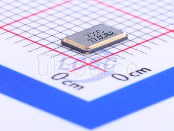 Yangxing Tech X503227MSB4SI