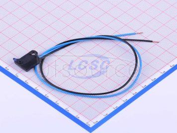 Omron Electronics D2HW-C203MR-AQ