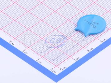 Dersonic RM14D680KD1IECW0(5pcs)
