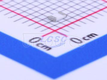 Ever Ohms Tech TR0805D22K1P0510(5pcs)