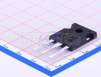 STMicroelectronics TIP2955