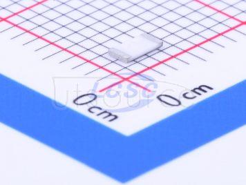 UNI-ROYAL(Uniroyal Elec) TC0625B1001T5E(10pcs)